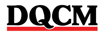 D. Quick Commercial Management